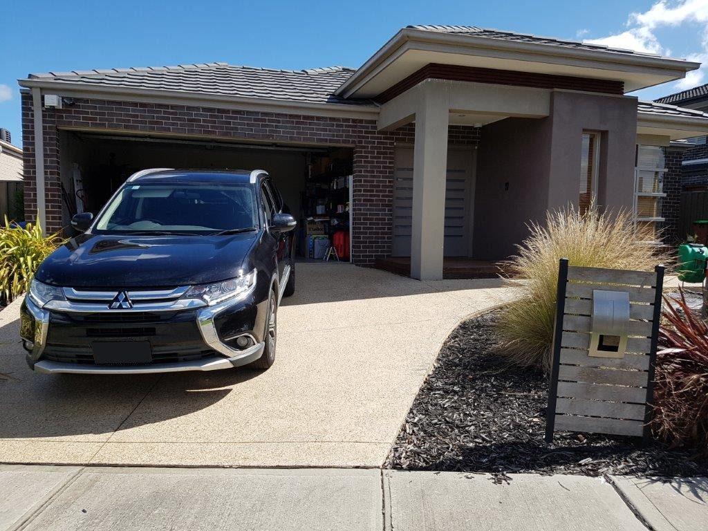 new-family-car