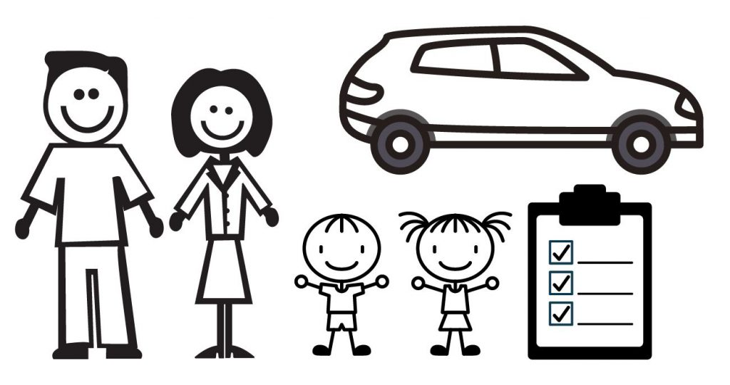 family-car-buying-checklist