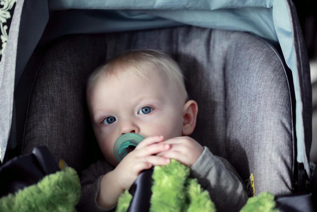 baby-seat