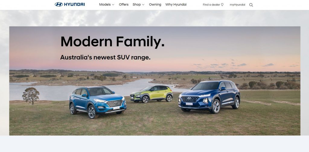 family-car-hyundai-offers