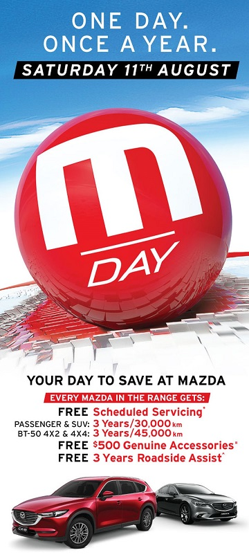 Mazda-M-Day-Car-Sales-Promotion
