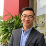 Rob Chung