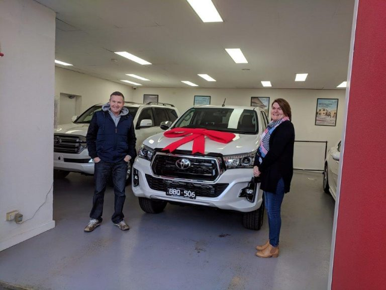 toyota-hilux-delivery